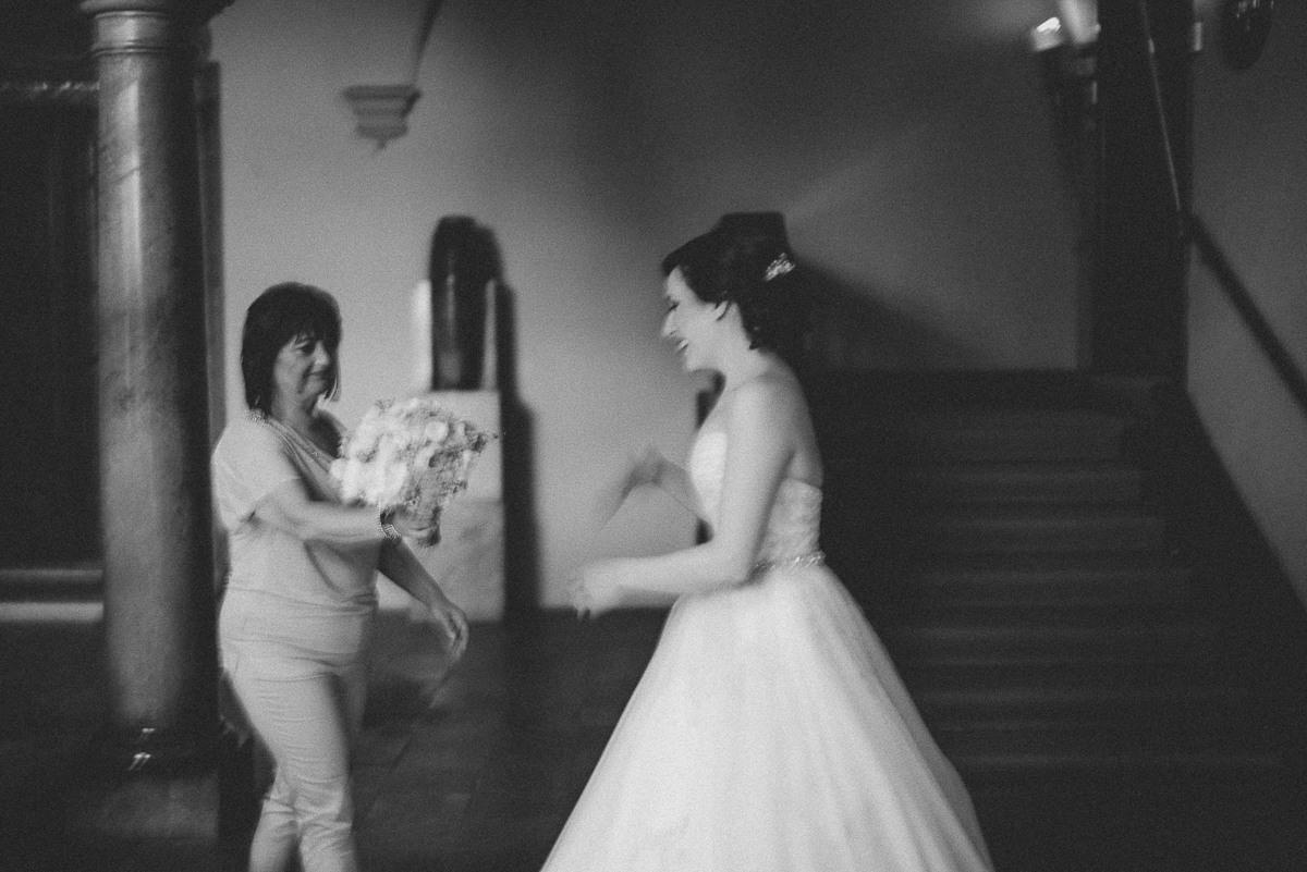 ljubljana wedding photographer 023 - Wedding in Ljubljana