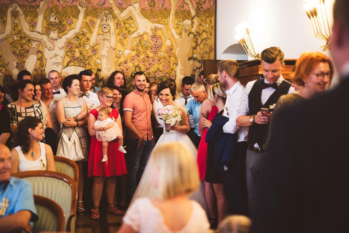 ljubljana wedding photographer 027 - Wedding in Ljubljana