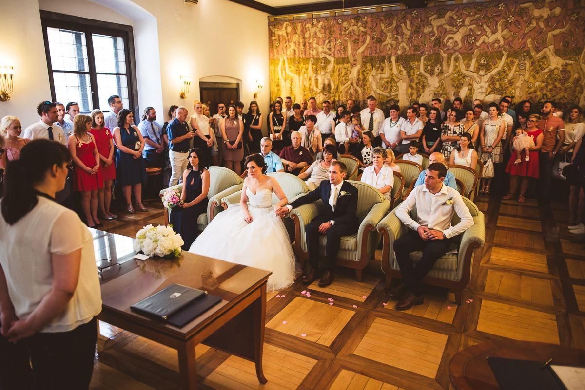 ljubljana wedding photographer 029 - Wedding in Ljubljana