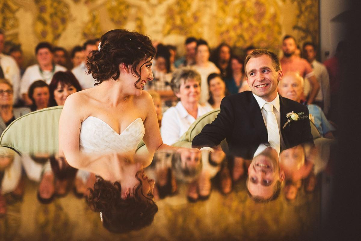 ljubljana wedding photographer 030 - Wedding in Ljubljana