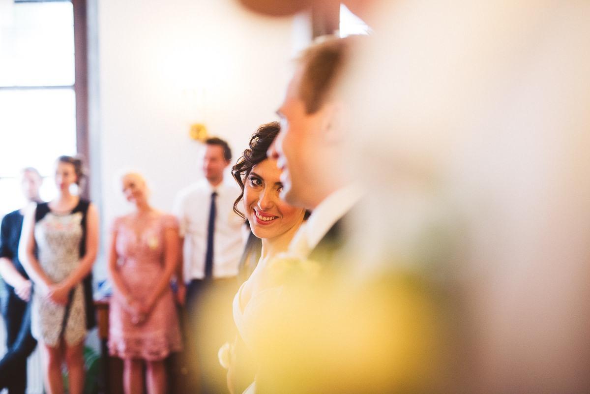 ljubljana wedding photographer 032 - Wedding in Ljubljana