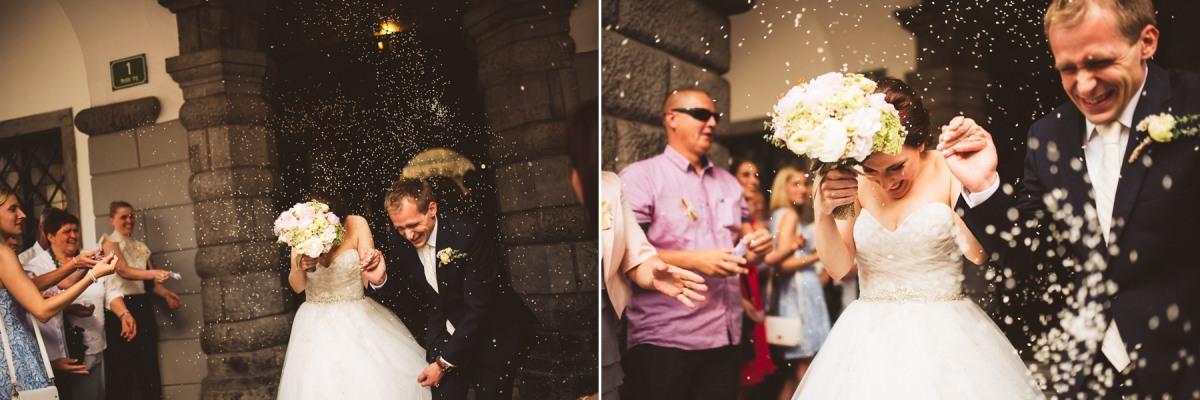 ljubljana wedding photographer 044 - Wedding in Ljubljana