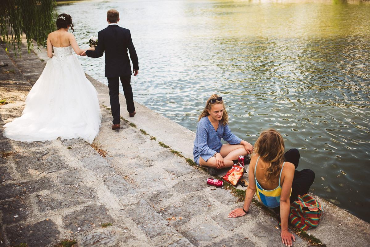ljubljana wedding photographer 048 - Wedding in Ljubljana