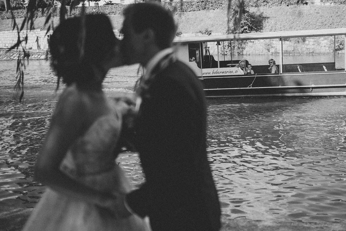 ljubljana wedding photographer 049 - Wedding in Ljubljana