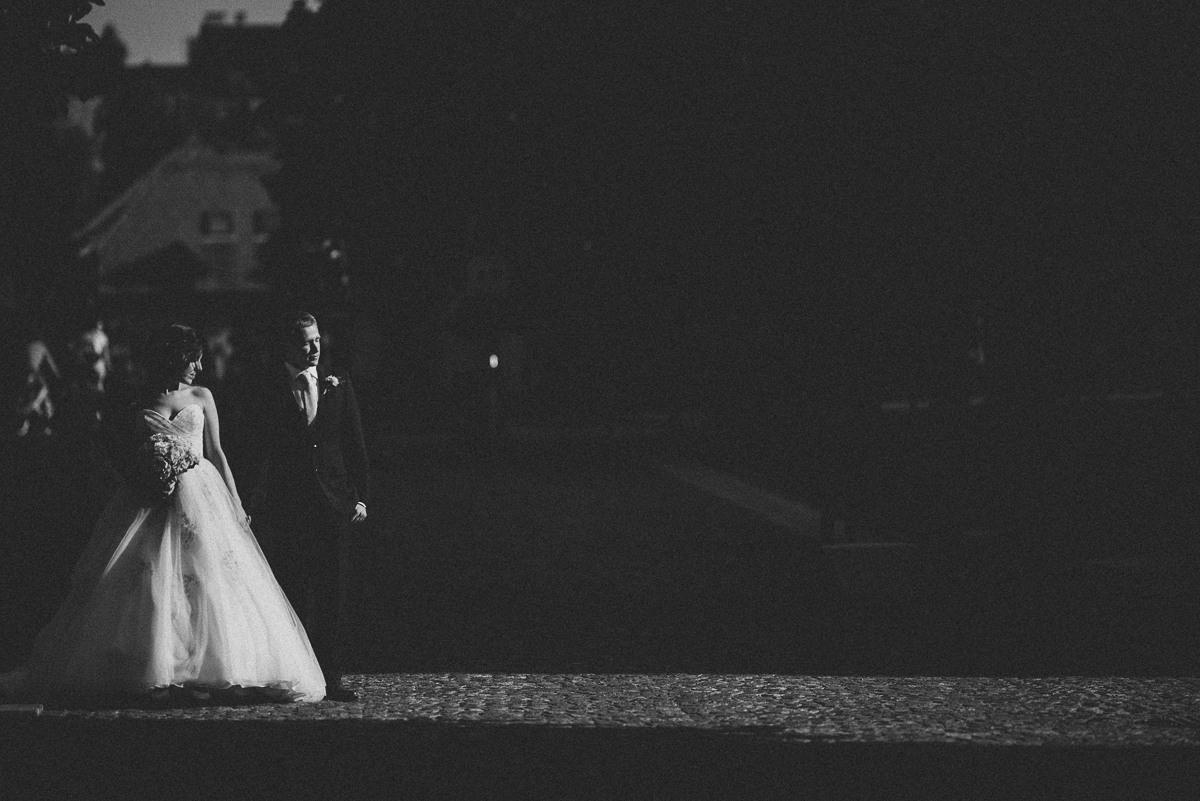ljubljana wedding photographer 056 - Wedding in Ljubljana