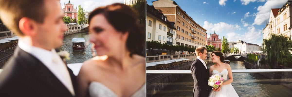 ljubljana wedding photographer 059 - Wedding in Ljubljana