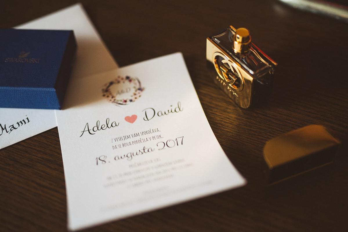 poroka petek porocni salon porocne pravljice 001 - Friday wedding