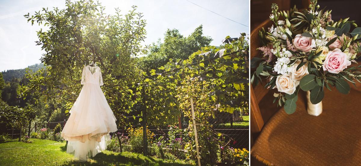 poroka petek porocni salon porocne pravljice 002 - Friday wedding