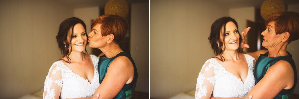 poroka petek porocni salon porocne pravljice 016 - Friday wedding