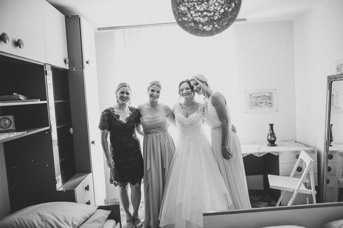 poroka petek porocni salon porocne pravljice 019 - Friday wedding