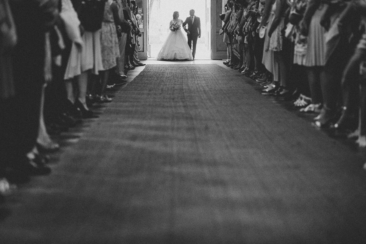 poroka petek porocni salon porocne pravljice 022 - Friday wedding
