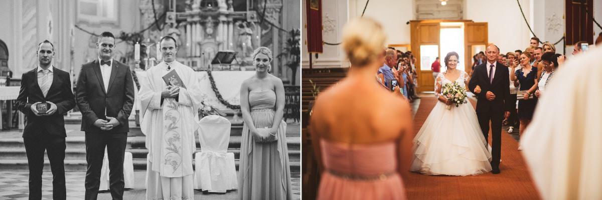 poroka petek porocni salon porocne pravljice 023 - Friday wedding