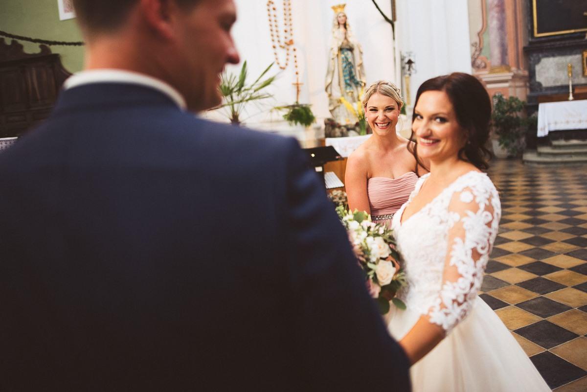 poroka petek porocni salon porocne pravljice 024 - Friday wedding