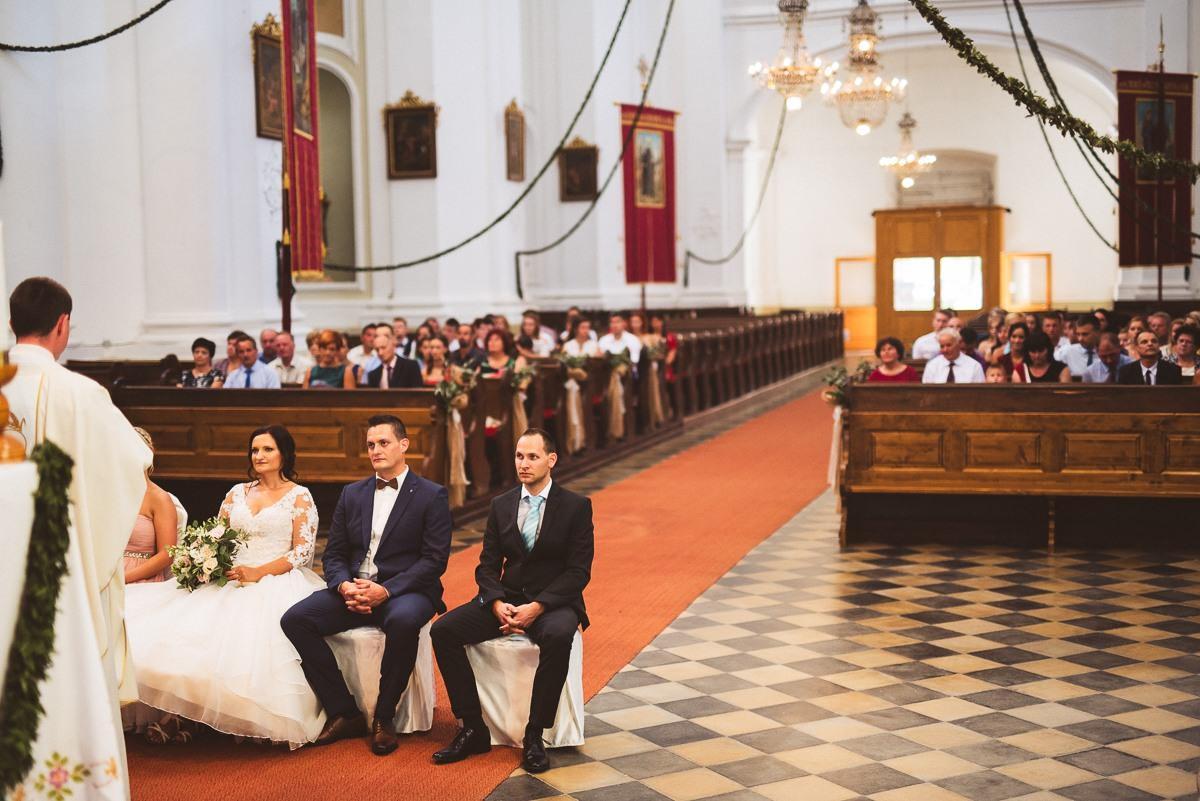 poroka petek porocni salon porocne pravljice 025 - Friday wedding