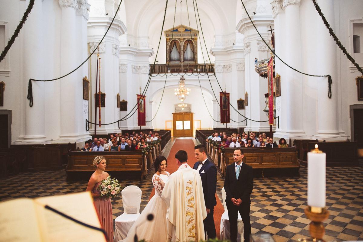 poroka petek porocni salon porocne pravljice 029 - Friday wedding