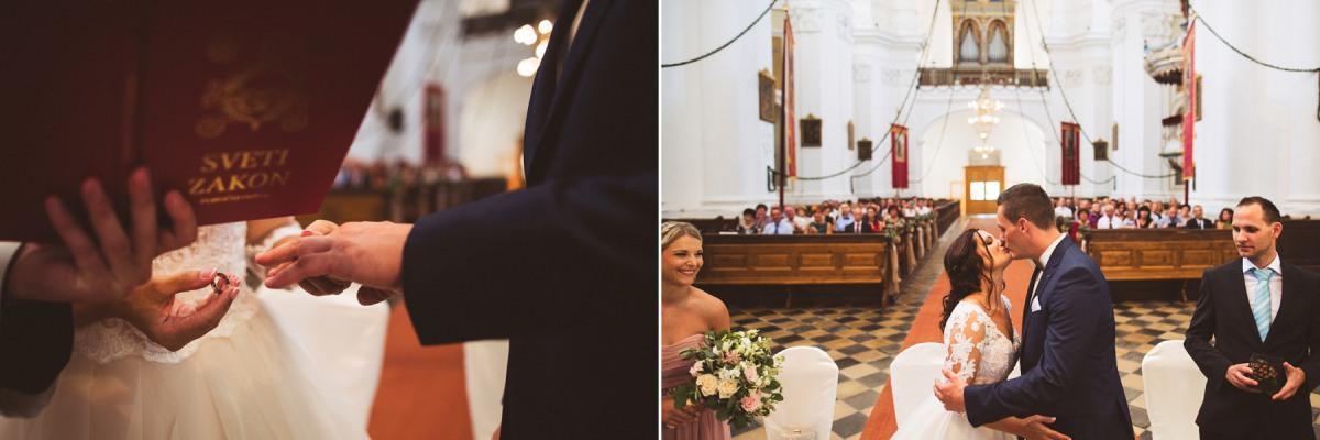 poroka petek porocni salon porocne pravljice 030 - Friday wedding