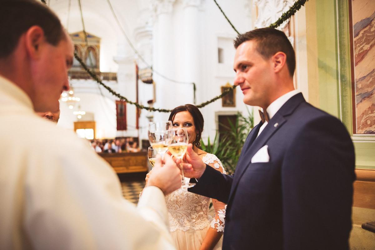 poroka petek porocni salon porocne pravljice 033 - Friday wedding