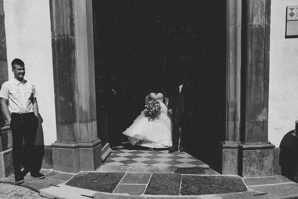 poroka petek porocni salon porocne pravljice 036 - Friday wedding