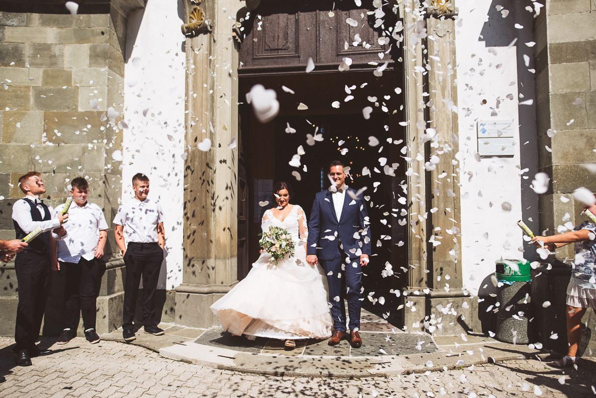 poroka petek porocni salon porocne pravljice 037 - Friday wedding