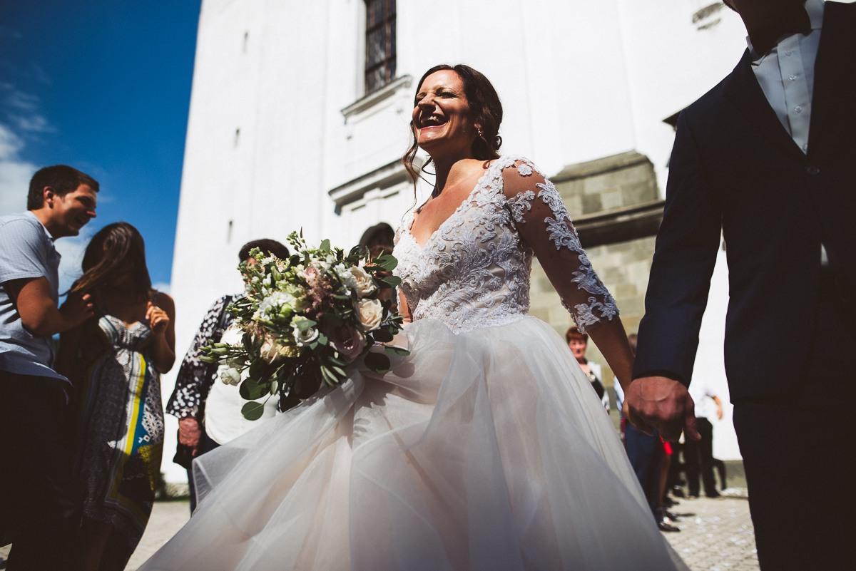 poroka petek porocni salon porocne pravljice 038 - Friday wedding