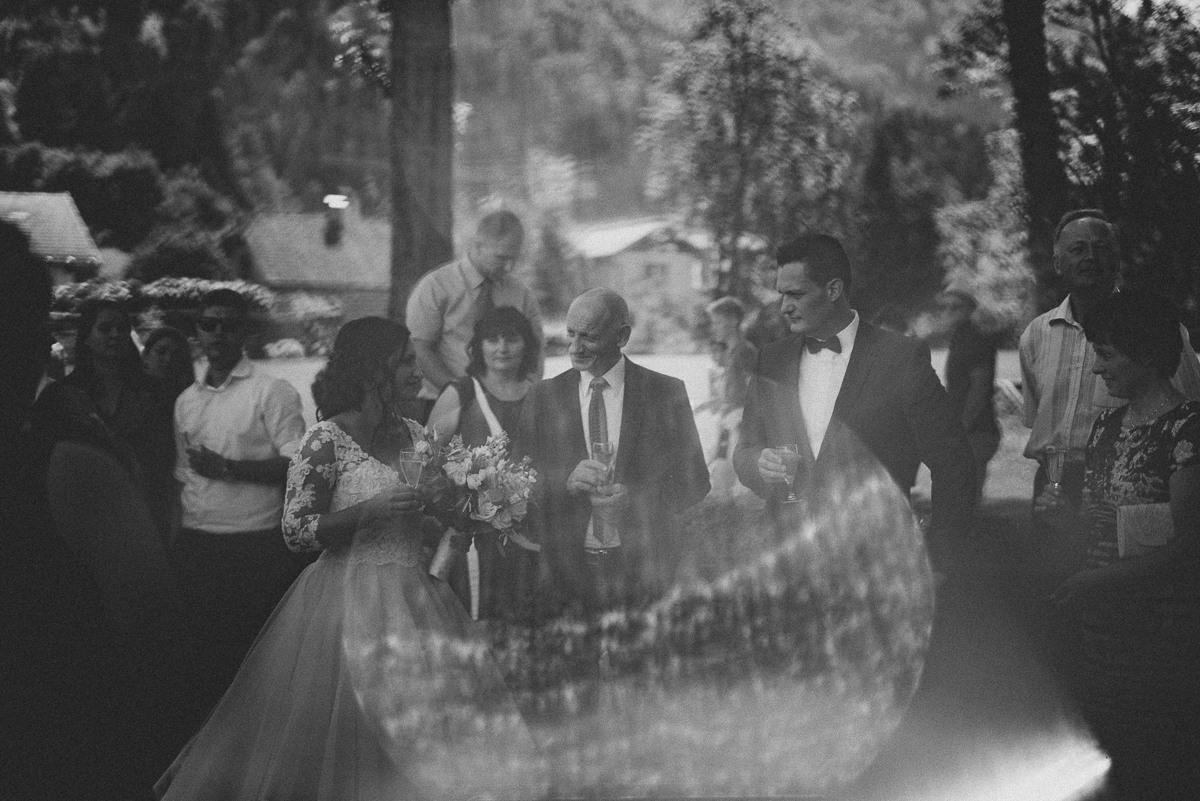 poroka petek porocni salon porocne pravljice 039 - Friday wedding