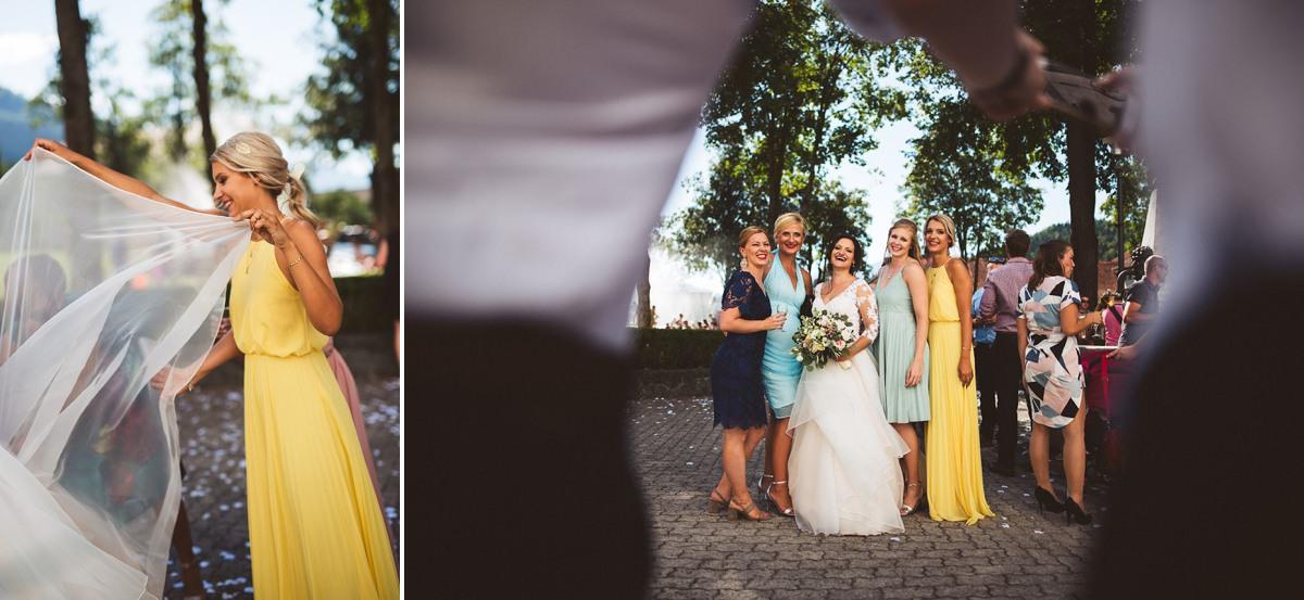poroka petek porocni salon porocne pravljice 042 - Friday wedding