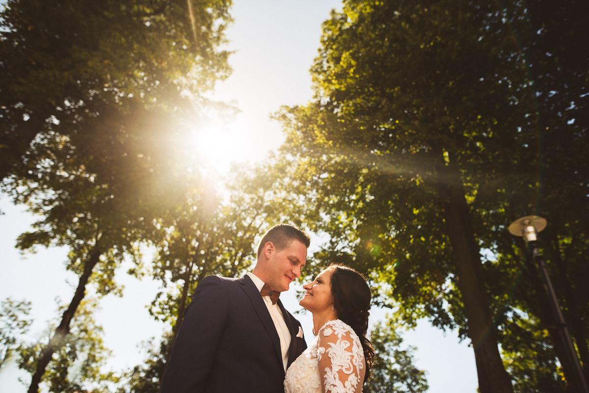 poroka petek porocni salon porocne pravljice 045 - Friday wedding