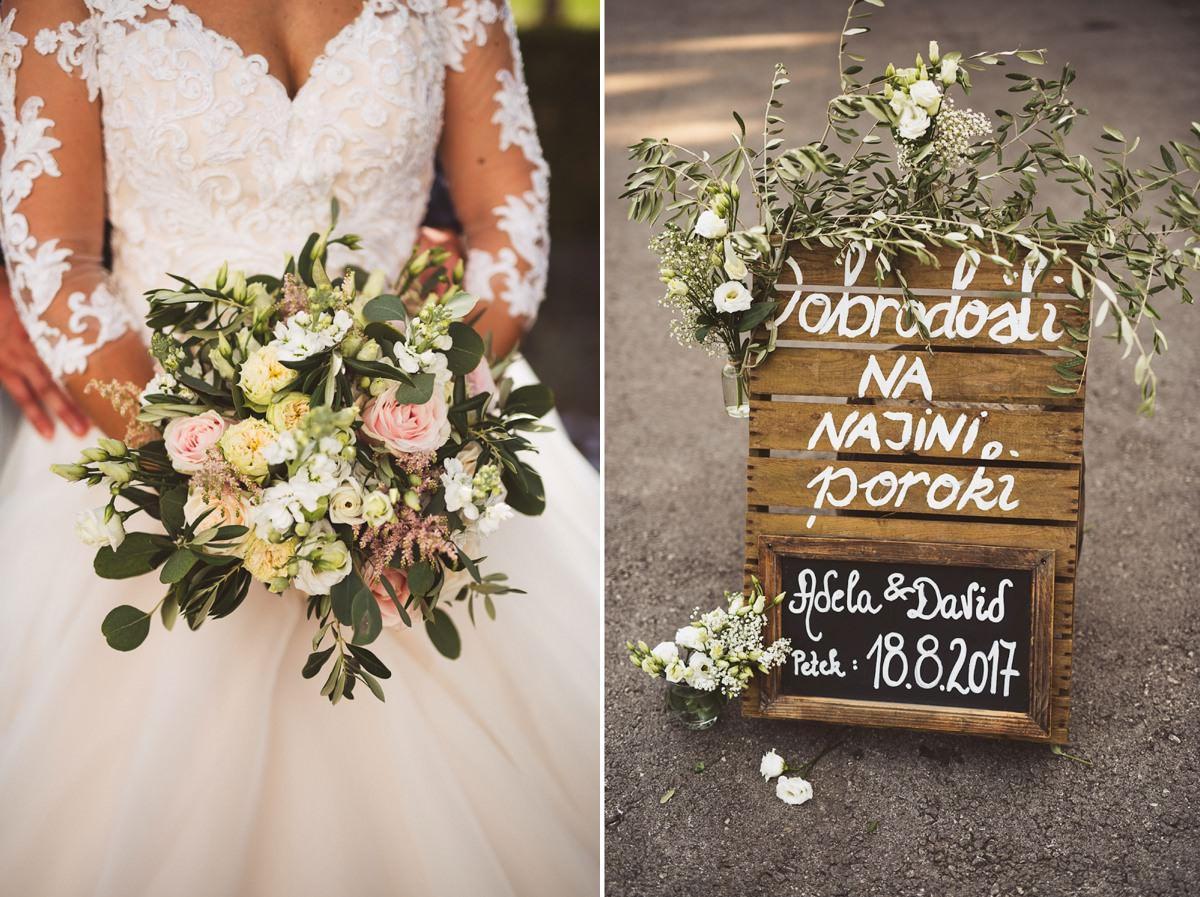poroka petek porocni salon porocne pravljice 046 - Friday wedding