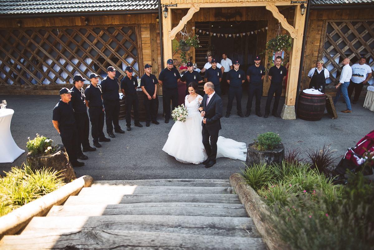 poroka petek porocni salon porocne pravljice 048 - Friday wedding