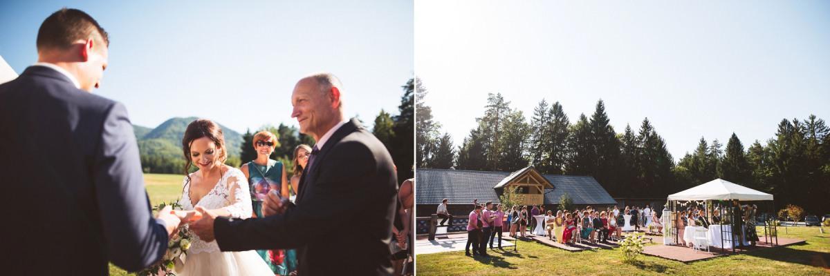 poroka petek porocni salon porocne pravljice 050 - Friday wedding