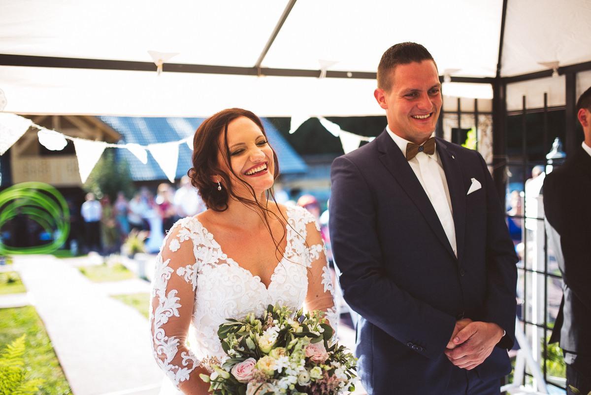 poroka petek porocni salon porocne pravljice 051 - Friday wedding