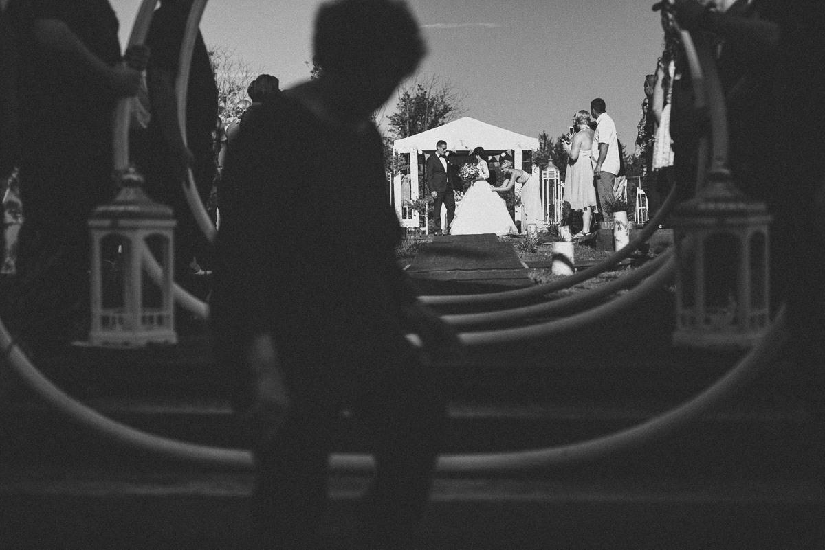 poroka petek porocni salon porocne pravljice 057 - Friday wedding