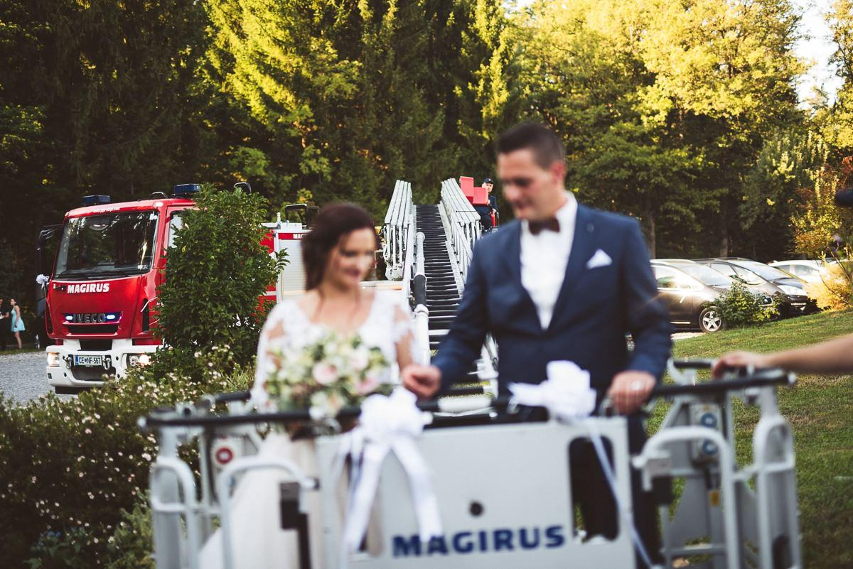 poroka petek porocni salon porocne pravljice 060 - Friday wedding
