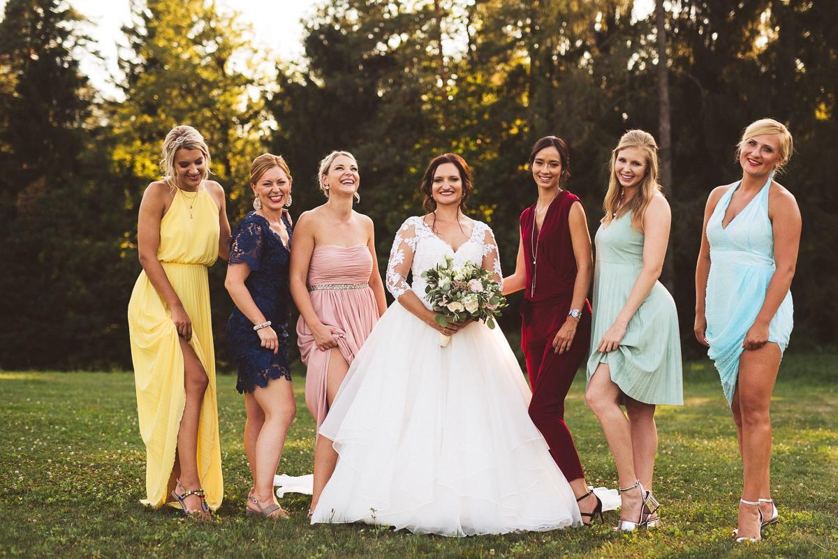 poroka petek porocni salon porocne pravljice 062 - Friday wedding