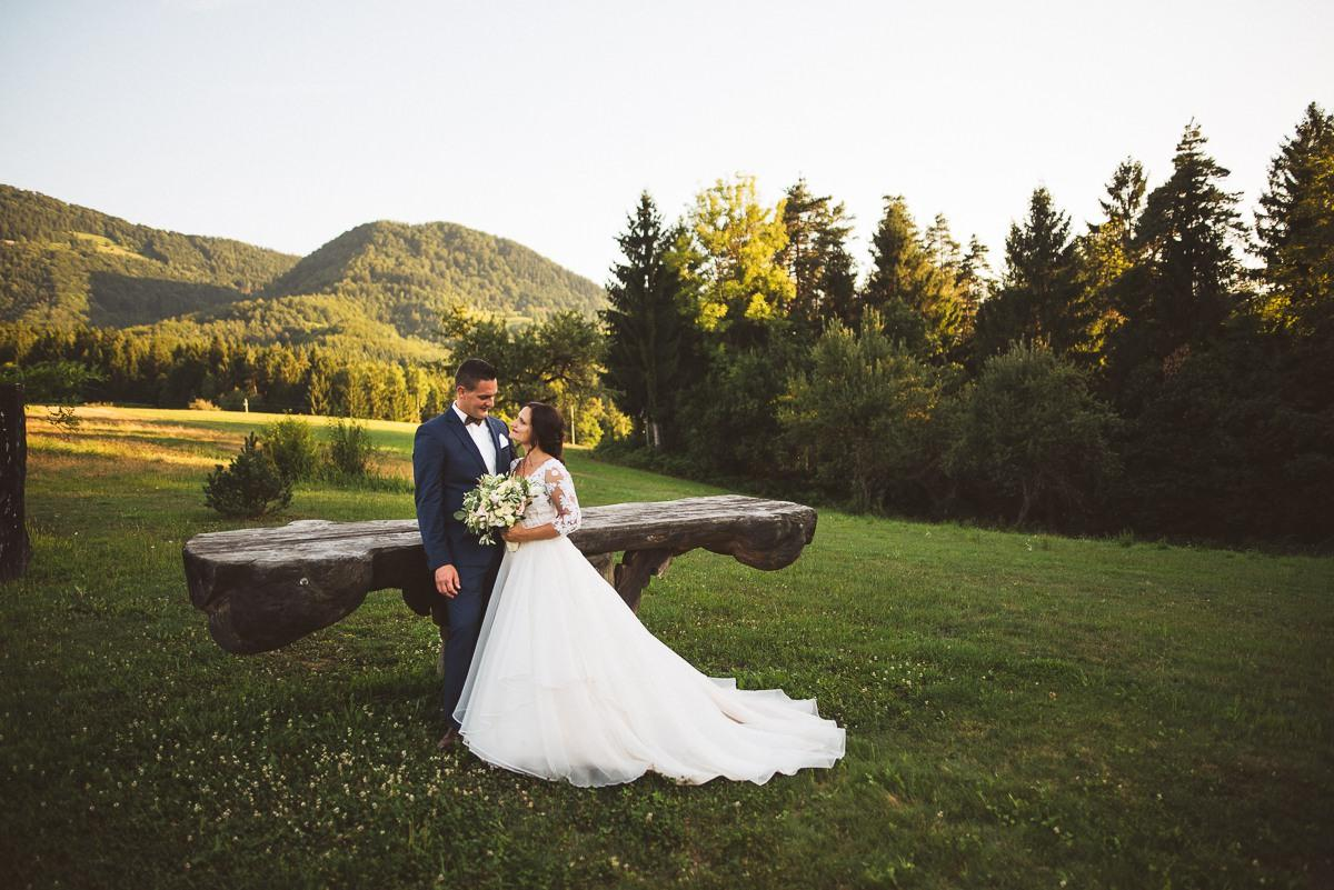 poroka petek porocni salon porocne pravljice 066 - Friday wedding
