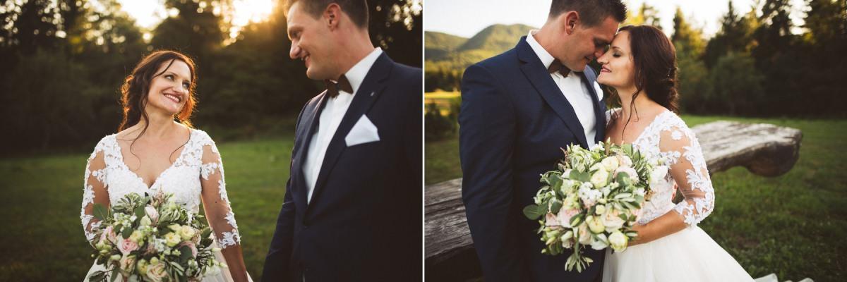 poroka petek porocni salon porocne pravljice 067 - Friday wedding