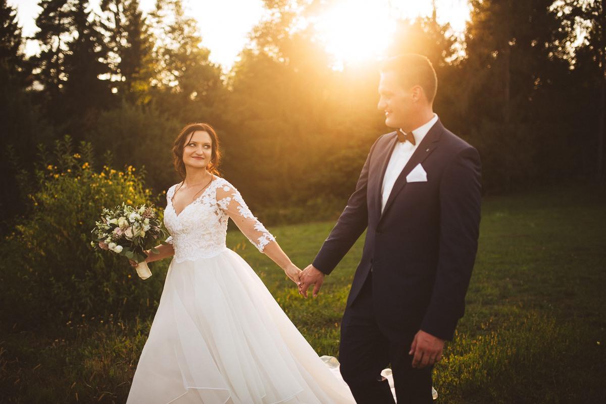 poroka petek porocni salon porocne pravljice 068 - Friday wedding
