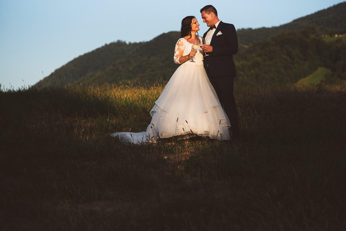 poroka petek porocni salon porocne pravljice 070 - Friday wedding