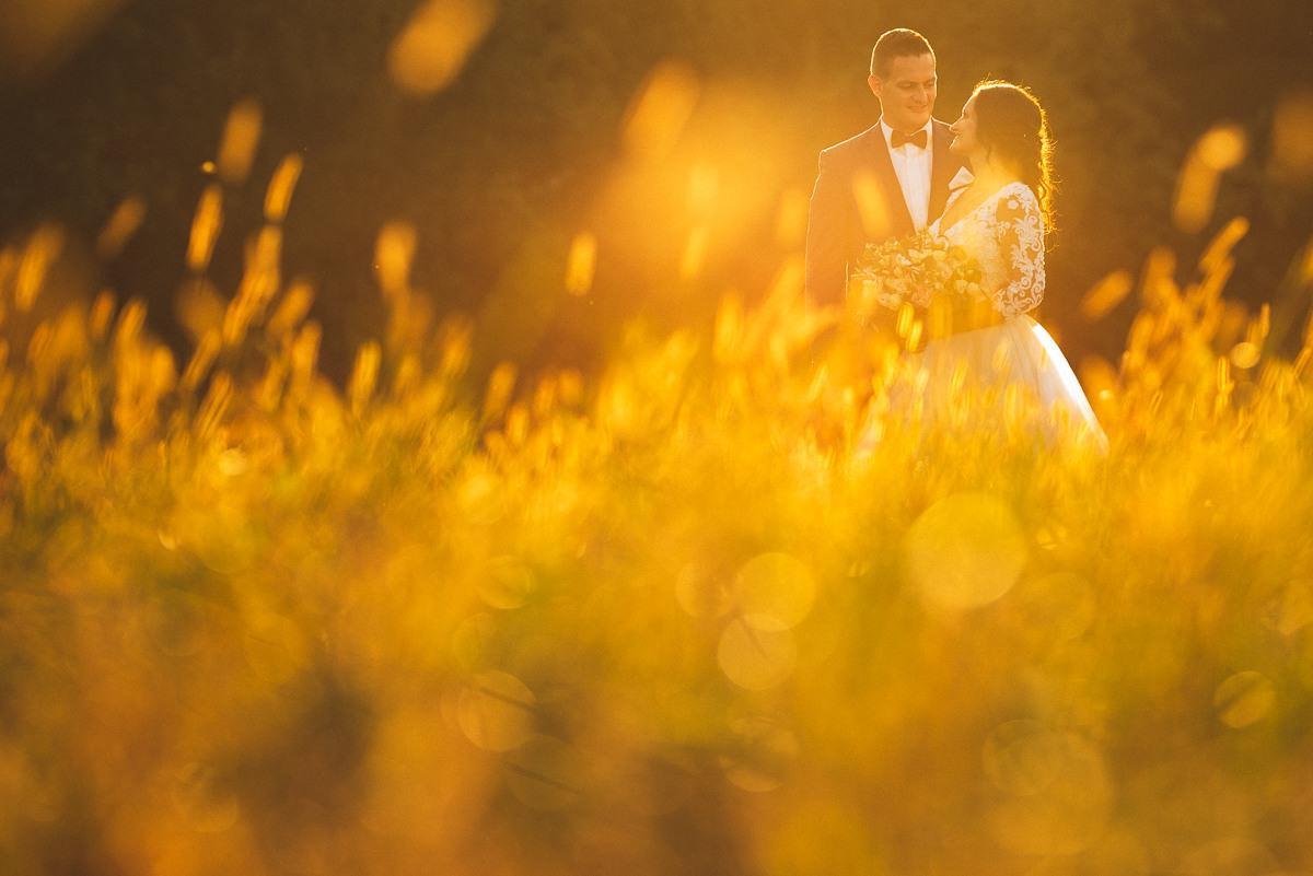 poroka petek porocni salon porocne pravljice 071 - Friday wedding
