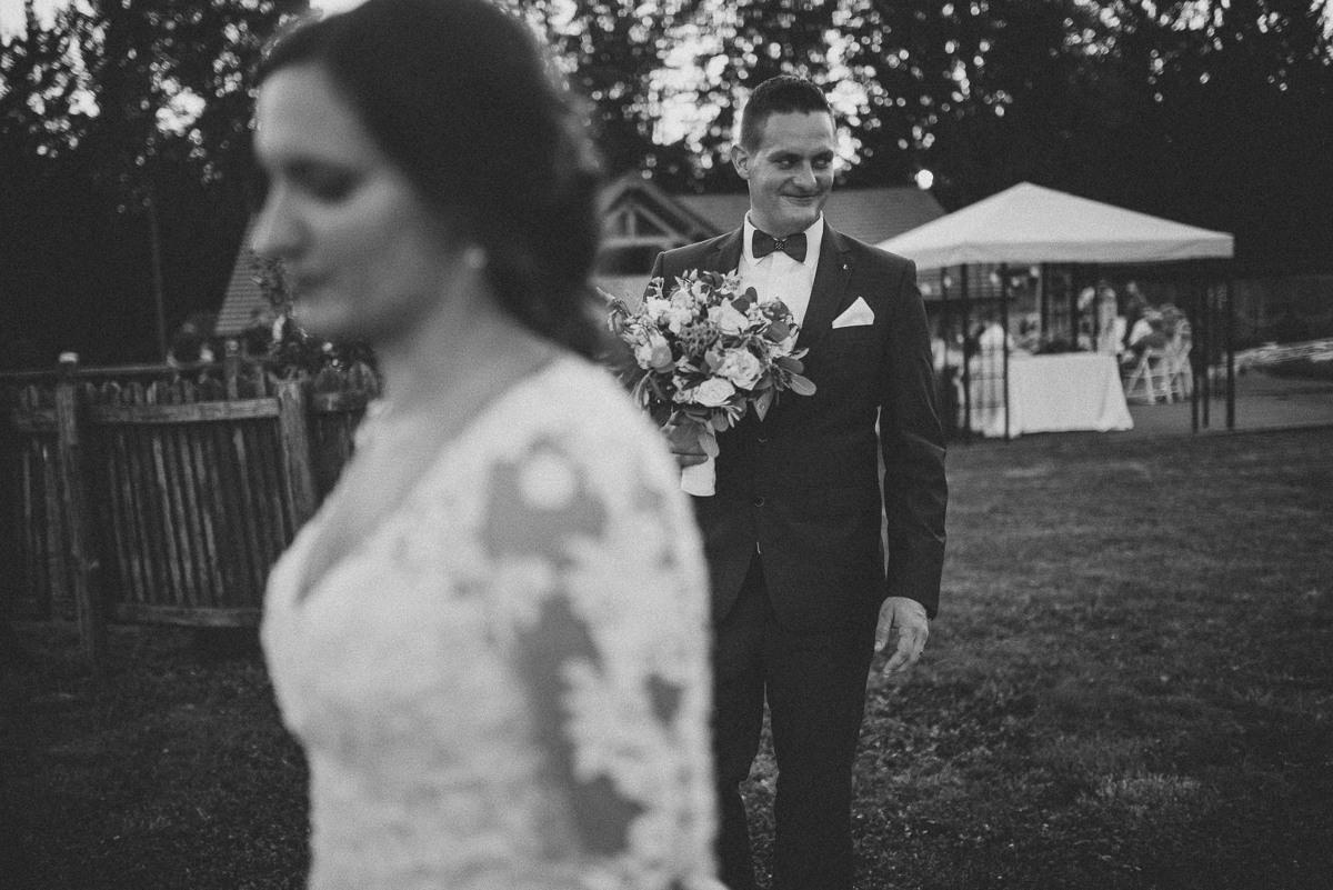 poroka petek porocni salon porocne pravljice 073 - Friday wedding