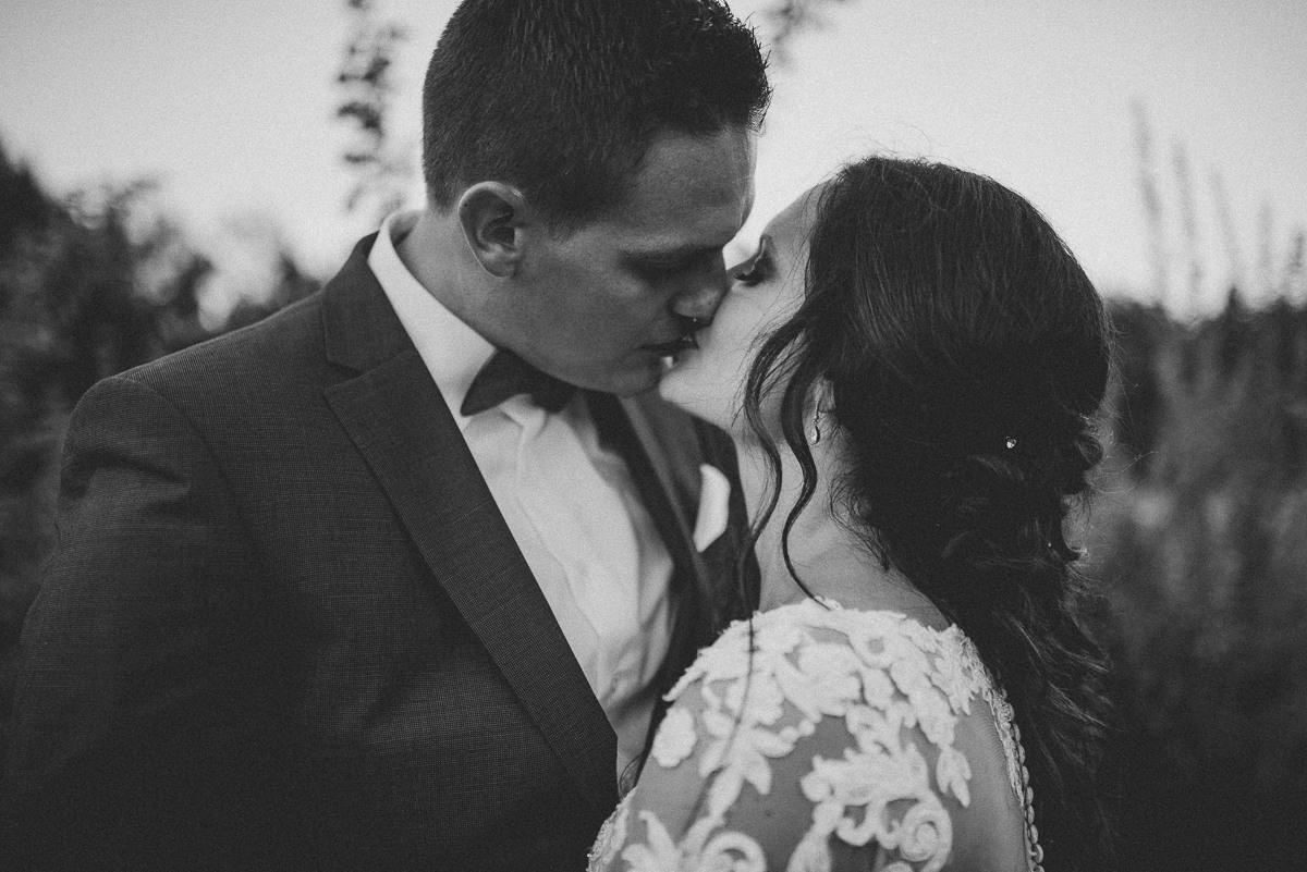 poroka petek porocni salon porocne pravljice 075 - Friday wedding