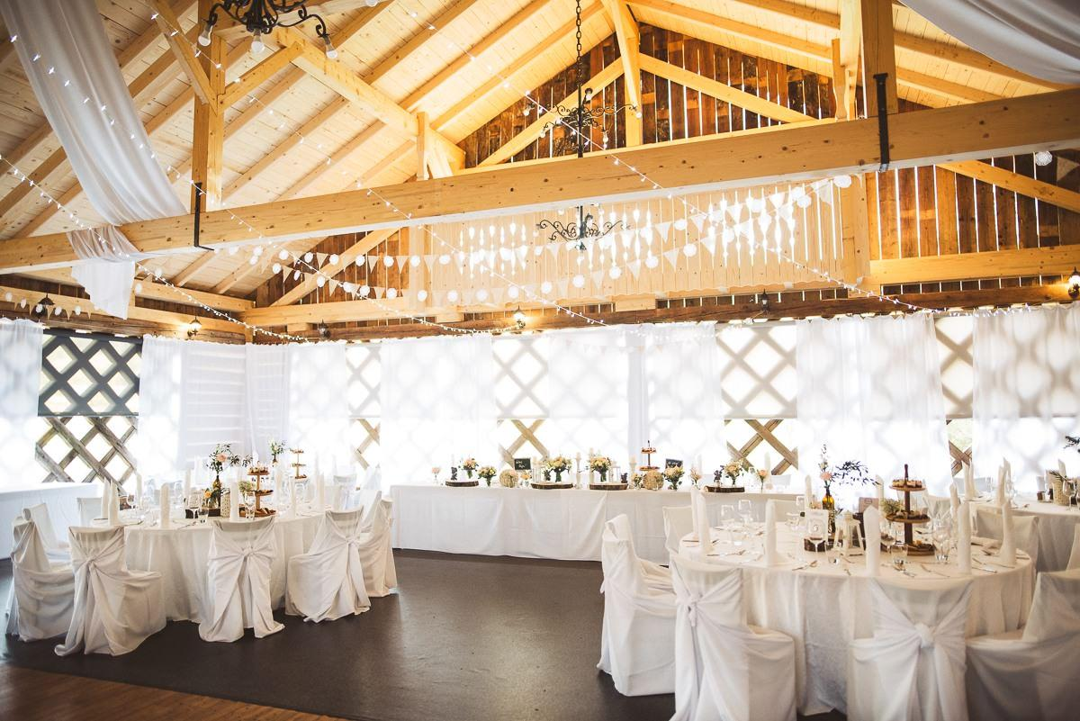 poroka petek porocni salon porocne pravljice 078 - Friday wedding
