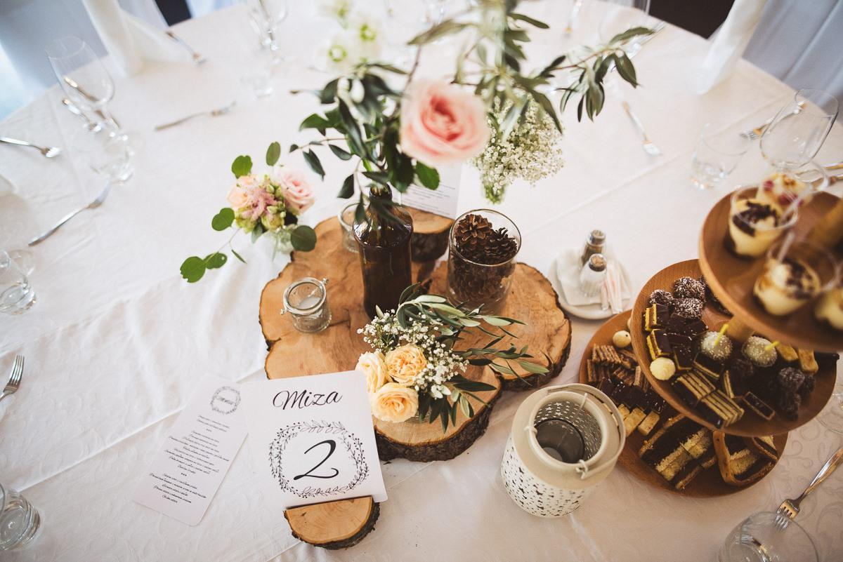 poroka petek porocni salon porocne pravljice 079 - Friday wedding