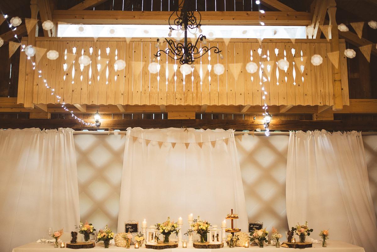 poroka petek porocni salon porocne pravljice 082 - Friday wedding
