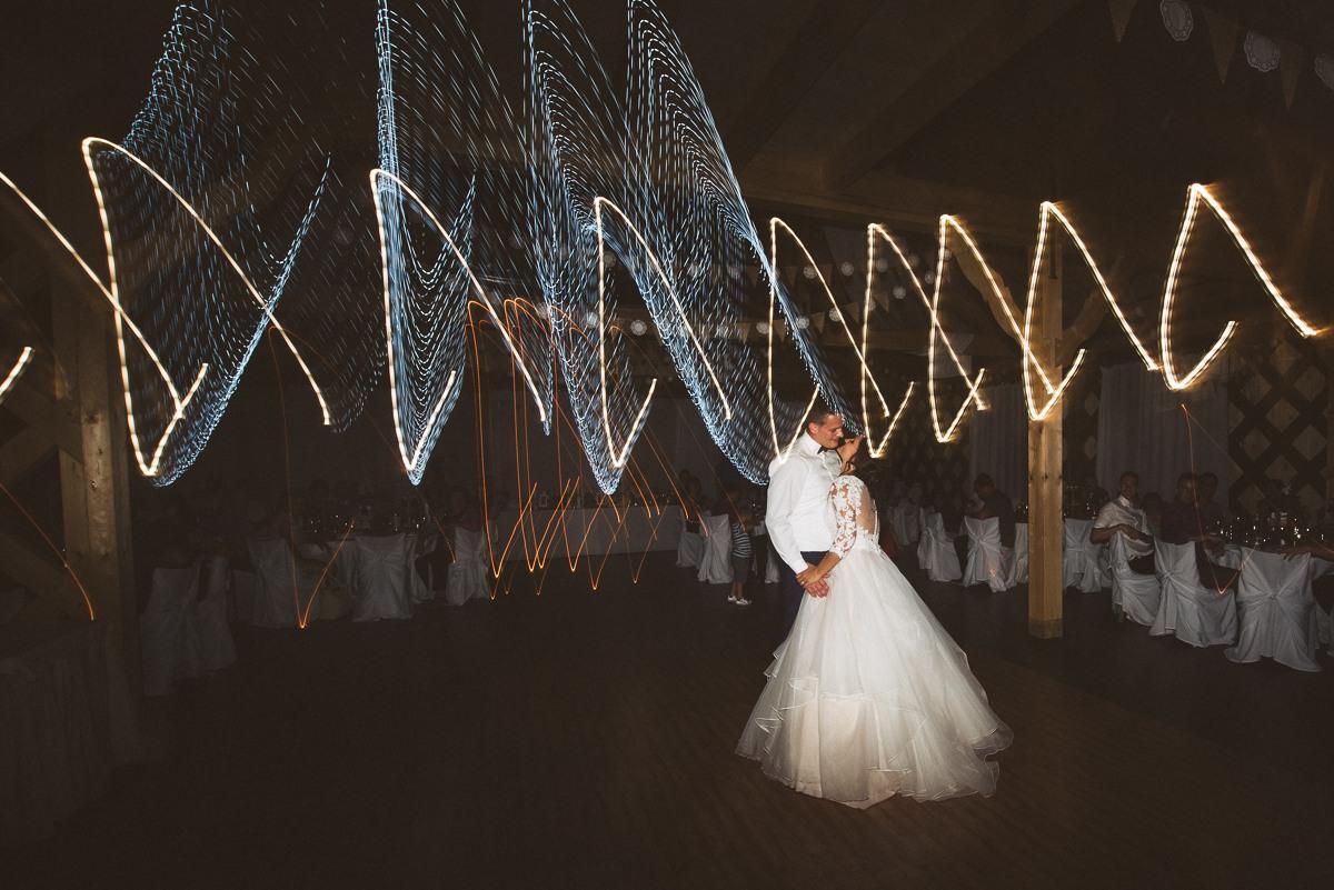 poroka petek porocni salon porocne pravljice 084 - Friday wedding