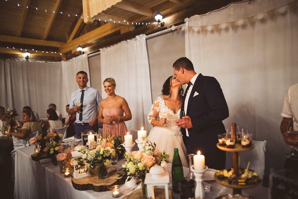 poroka petek porocni salon porocne pravljice 086 - Friday wedding