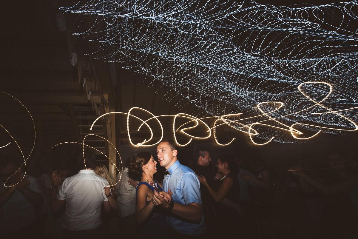 poroka petek porocni salon porocne pravljice 088 - Friday wedding