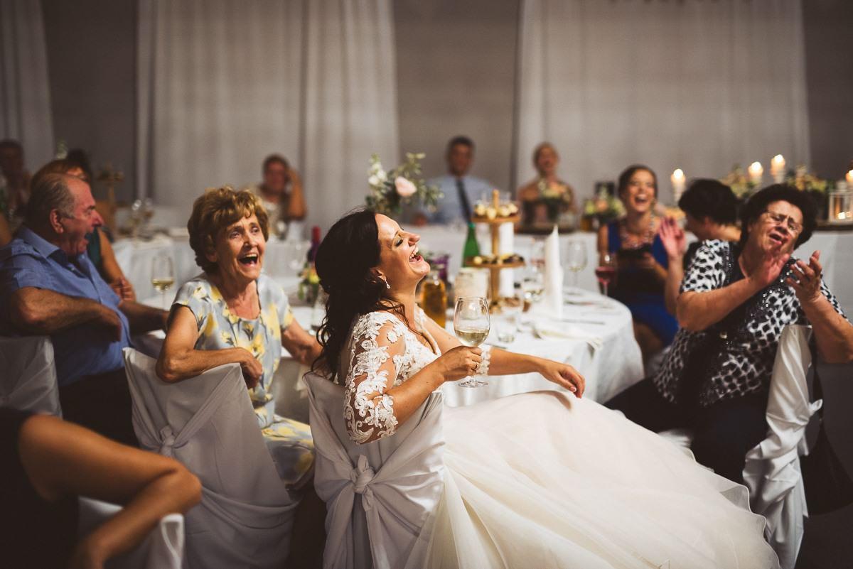 poroka petek porocni salon porocne pravljice 089 - Friday wedding