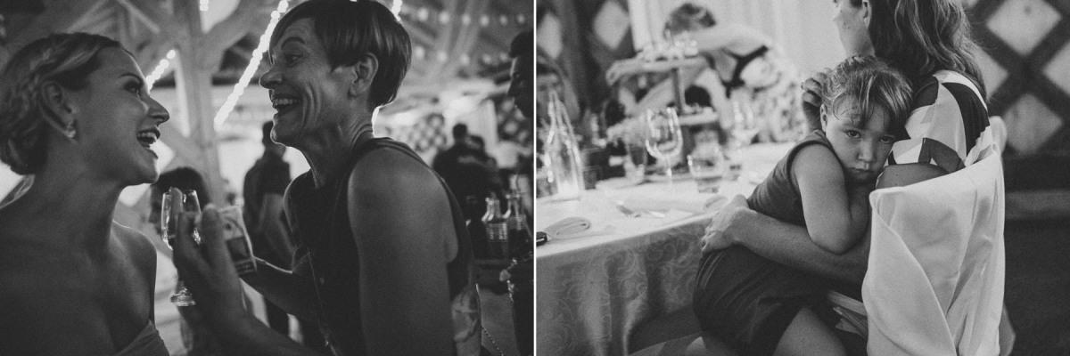 poroka petek porocni salon porocne pravljice 090 - Friday wedding