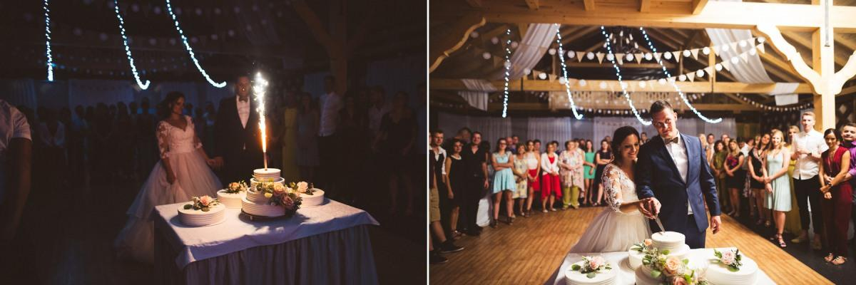 poroka petek porocni salon porocne pravljice 098 - Friday wedding